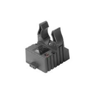 Streamlight Charger Holder (10 hour) for All Stingers