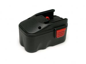 Cembre 9.6V Battery for B54 crimping tool
