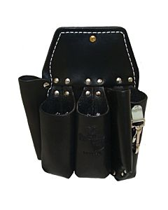 Buckingham Double Back Holster
