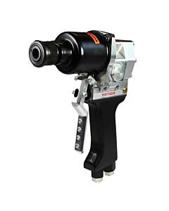 Burndy Hydraulic Impact Wrench