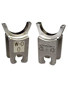 Burndy WO Crimping Die