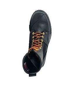 Carolina 905 Domestic Linesman Boot EE Width