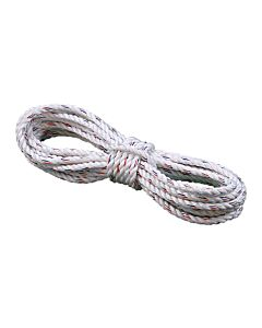 CWC 3 Strand PolyDAC Combo Rope