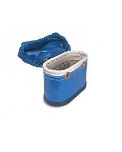 Estex Aerial Tool Bucket with Cover