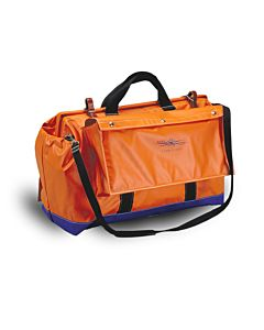 Estex Heavy Vinyl Coated Nylon Tool Bag