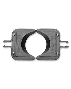 Greenlee CCX Cable Cutting Blades