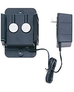 SHO-ME 110 Volt AC Wall Mount Charger