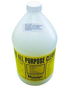 All Purpose Cleaner, Concentrate, NOT MIXED