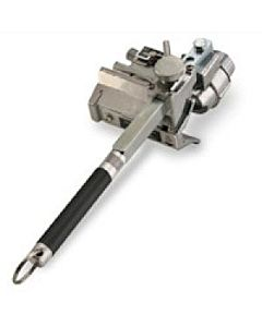 Speed Systems Insulation Stripper and Semi-con scorer for Primary Cable