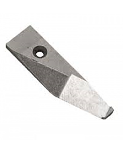 Speed Systems Wedge Blade