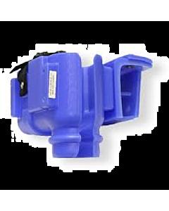 Estex Hydraulic Impact Wrench Holder