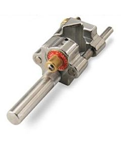 Secondary Cable Stripper