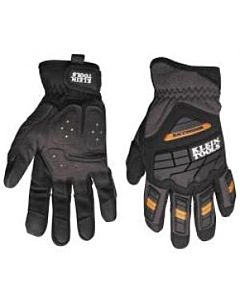 Klein Journeyman Heavy-Duty Protection Gloves (K3) - Size- Large