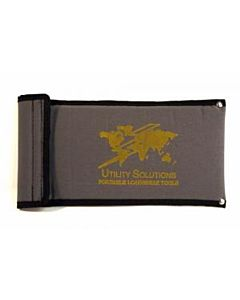 Utility Solutions Soft Case for Jack Jumpers (Does Not Work w/USJJ-006 & USJJ-007)