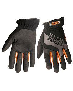 Klein Journeyman Utility Gloves Medium