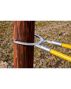 Rauckman Pole Tong