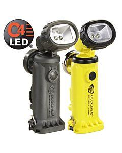 Streamlight Knucklehead LED Floodlight