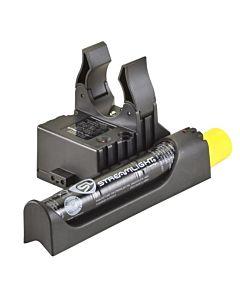 Streamlight Piggyback Charger for Stinger Flashlight