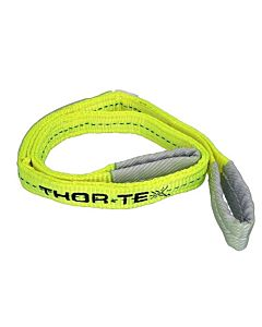 """Thor-Tex 1"""" x 4' Continuous Web Sling"""