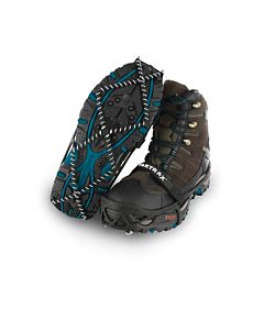 Yaktrax Pro Black Size XL Men's 14+